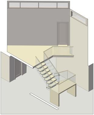 Bluff_stair-axon-01