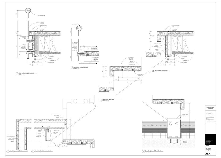 Bluff_stair-details