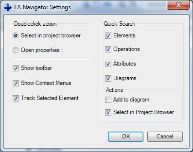 Quicksearch_options