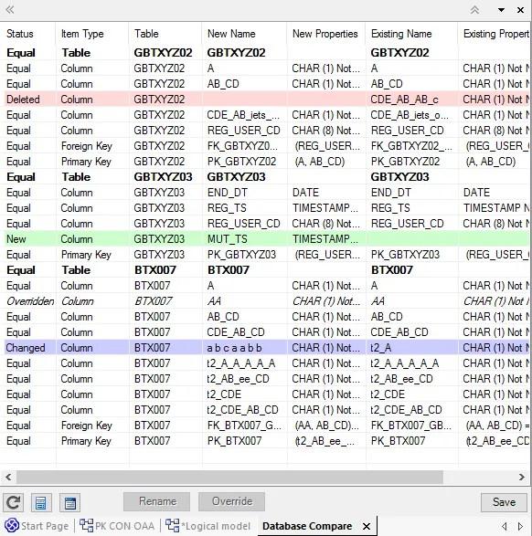 database-compare-window2