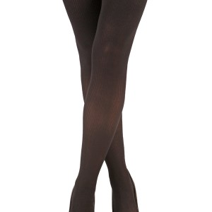 Kix'ies Dana Lynn Thigh High Tights 1303