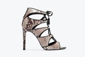 scarpe-eleganti-inverno-2015-zara-pitone