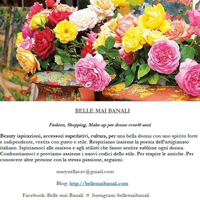 #Blog #blogger #me #you#address