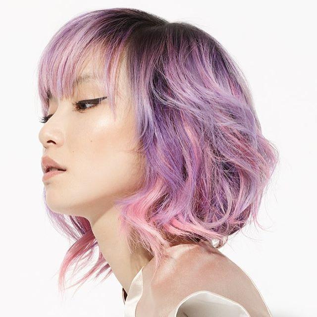 DREAMING OF BEAUTIFUL HAIR