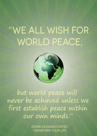 world-peace-9ca7e2b8f8ec502dac02c4ce1057ddd9
