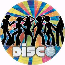 70s-disco-theme-photo-u1