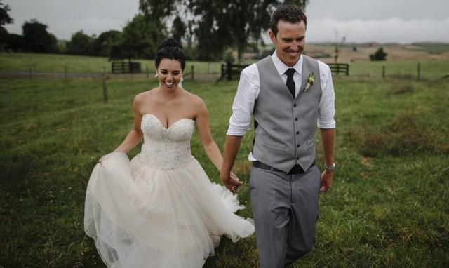 bridal hair & wedding makeup artists in hamilton - belles