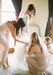 nikki-reed-ian-somerhalder-wedding-dress-02