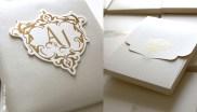 DesignByLouma_AJ