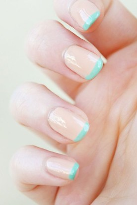 wedding-manicure-15