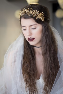 styled-shoot-belles-by-raquel-103