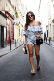 04 Trendy Summer Outfit Ideas and Looks to Copy Now