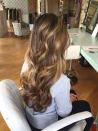 05 Cute Ideas To Spice Up Light Brown Hair