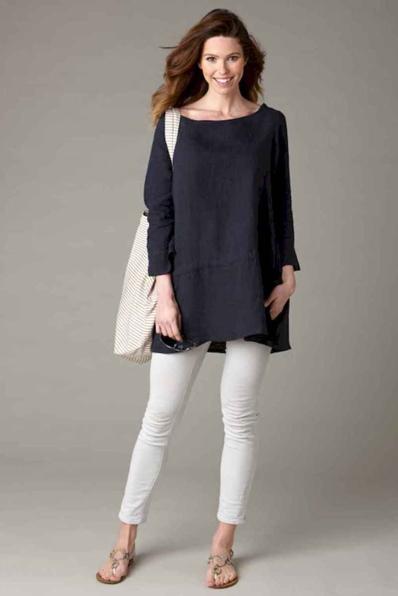 06 Tunic and Leggings to Look Cool
