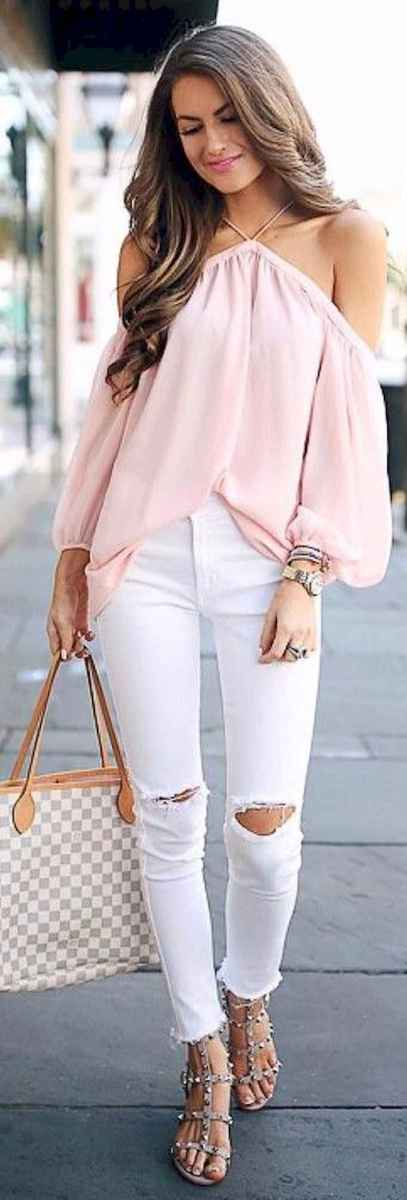 11 Trendy Summer Outfit Ideas and Looks to Copy Now