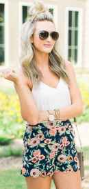 17 Trendy Summer Outfit Ideas and Looks to Copy Now