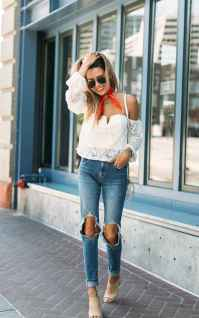 20 Trendy Summer Outfit Ideas and Looks to Copy Now