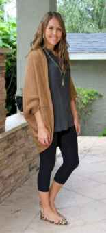 20 Tunic and Leggings to Look Cool