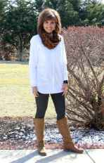 23 Tunic and Leggings to Look Cool
