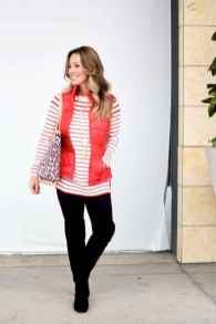 28 Tunic and Leggings to Look Cool