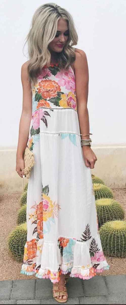 35 Trendy Summer Outfit Ideas and Looks to Copy Now