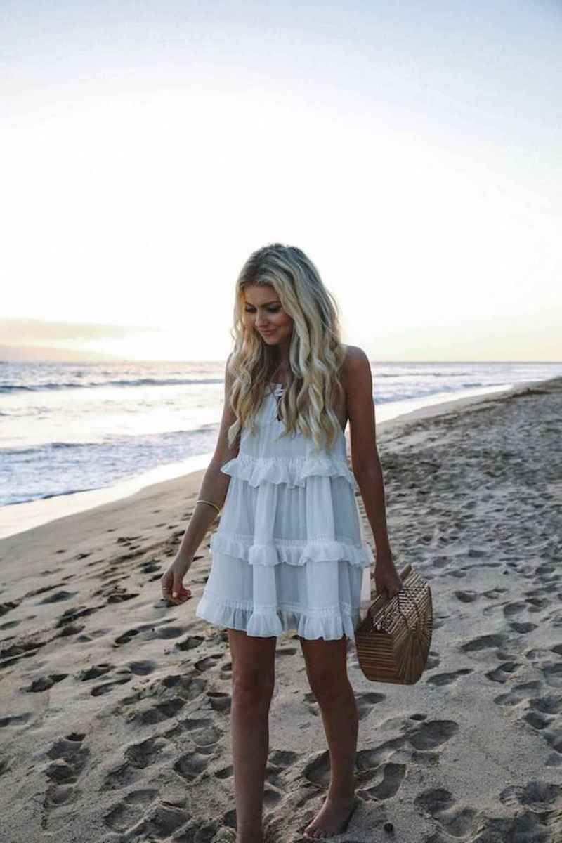 36 Trendy Summer Outfit Ideas and Looks to Copy Now