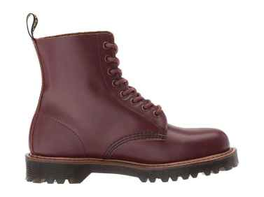 39 Best Vintage Boots For Women