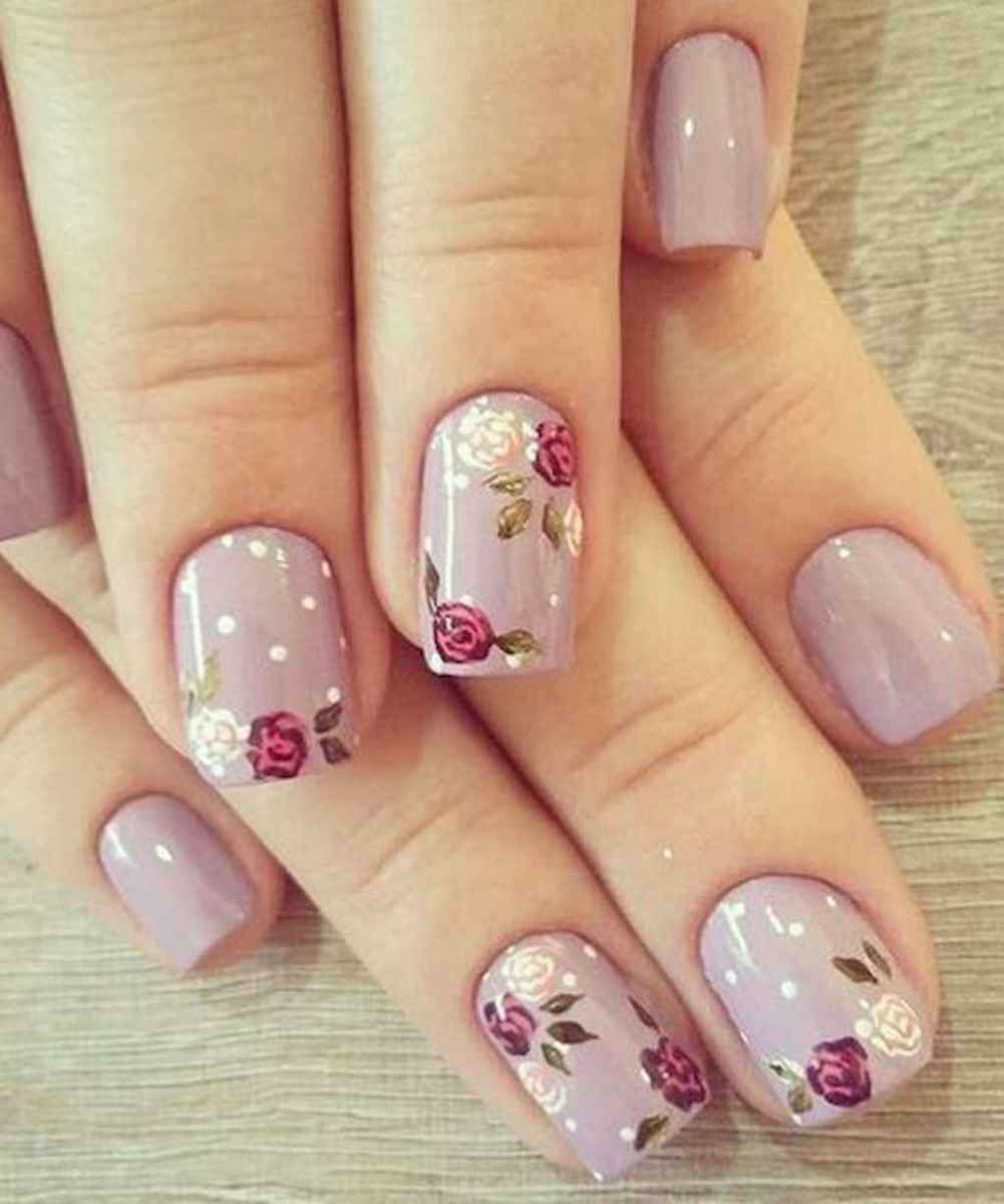01 Outstanding Classy Nail Designs Ideas for Your Ravishing Look