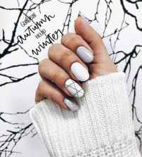 02 Cute Nail Art Designs Ideas for Your Inspiration