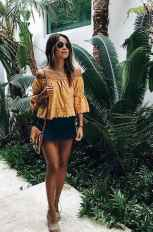 03 Best Summer Outfit Ideas To Copy Right Now