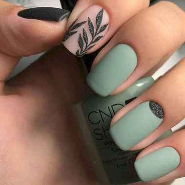04 Wonderful Nail Art Ideas All Girls Should Try