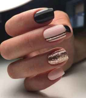 08 Cute Nail Art Designs Ideas for Your Inspiration