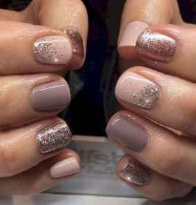 08 Outstanding Classy Nail Designs Ideas for Your Ravishing Look
