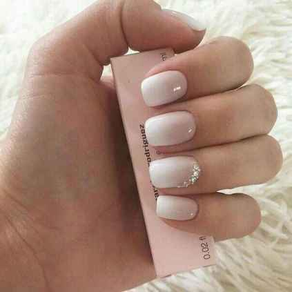 09 Best Ideas About Ombre Nails Art Design