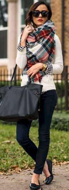 13 Best Business Casual Outfit Ideas for Women