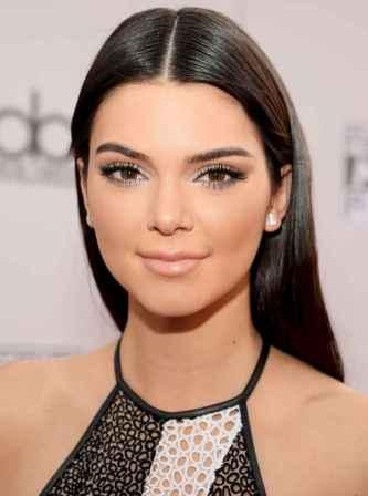 13 Gorgeous Natural Makeup Looks Ideas