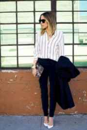 14 Best Business Casual Outfit Ideas for Women