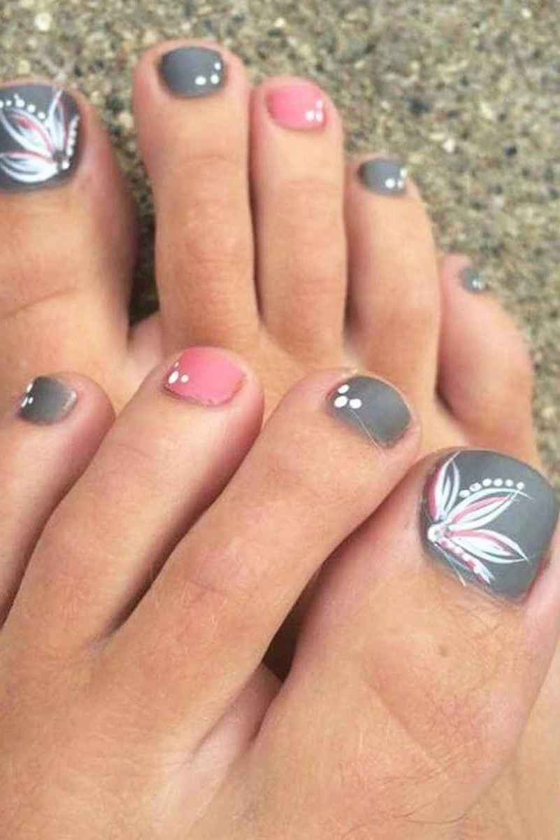 14 Outstanding Classy Nail Designs Ideas for Your Ravishing Look
