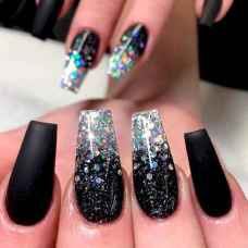 17 New Acrylic Nail Designs Ideas to Try This Year