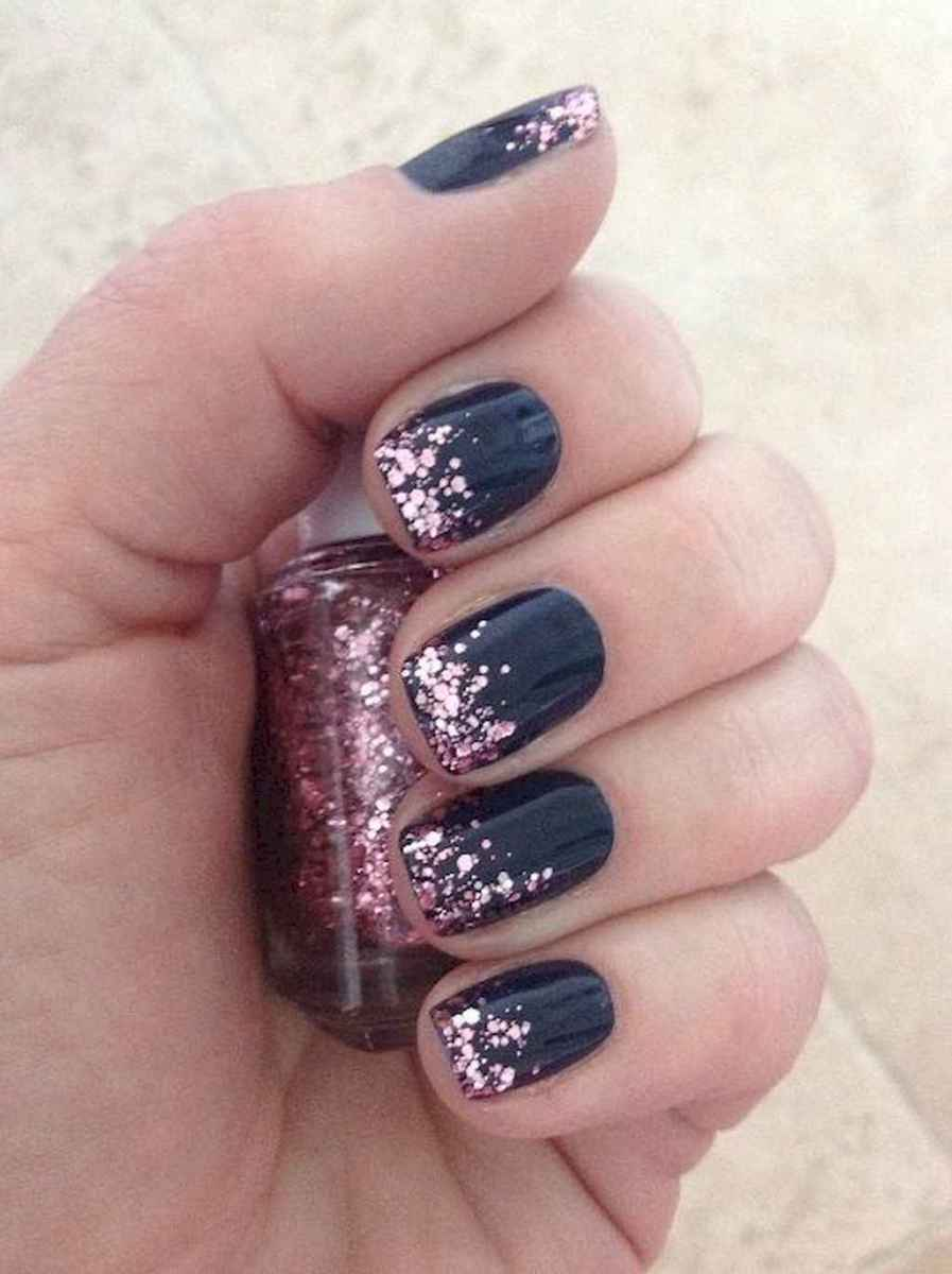 20 Outstanding Classy Nail Designs Ideas for Your Ravishing Look
