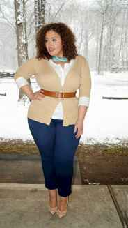 22 Best Business Casual Outfit Ideas for Women