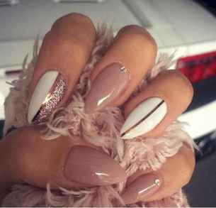 22 Wonderful Nail Art Ideas All Girls Should Try