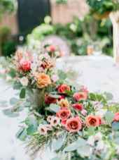 23 Beautiful Pastel Wedding Decor Ideas for the Spring