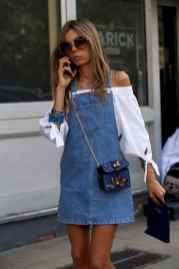 23 Trendy Overalls Outfits For Summer