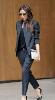 24 Best Business Casual Outfit Ideas for Women