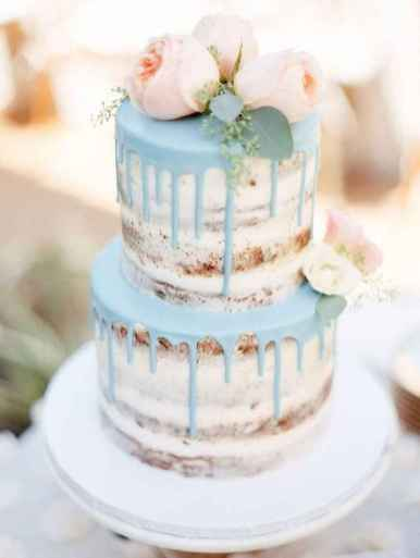25 Beautiful Pastel Wedding Decor Ideas for the Spring