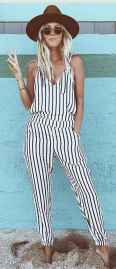 25 Trendy Overalls Outfits For Summer