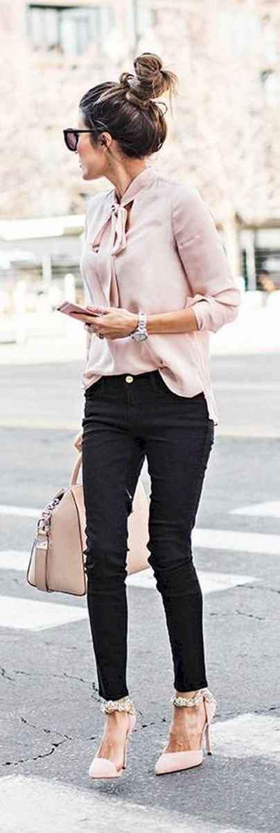 28 Best Business Casual Outfit Ideas for Women