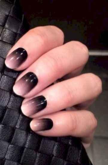 28 Best Ideas About Ombre Nails Art Design