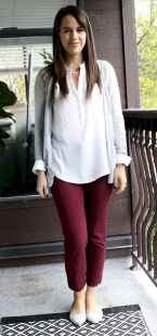 30 Best Business Casual Outfit Ideas for Women